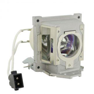 EcoLAP – BenQ 5J.J8C05.002 Ersatzlampe / Modul 5JJ8C05002