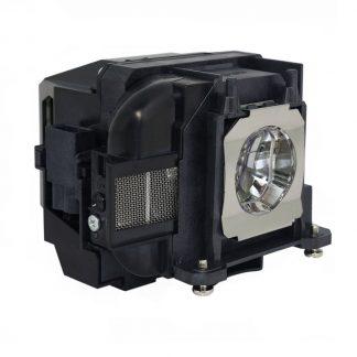 Epson ELPLP88 komplette original Projektorlampe V13H010L88