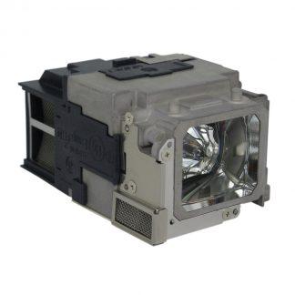 Epson ELPLP94 komplette original Projektorlampe V13H010L94