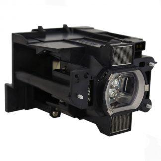 EcoLAP – Christie 003-120708-01 Ersatzlampe / Modul 00312070801