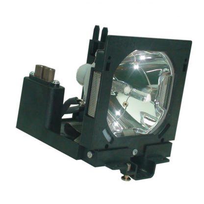 EcoLAP – Christie 03-000881-01 Ersatzlampe / Modul 0300088101
