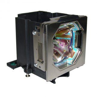 EcoLAP – Eiki 610-351-5939 Ersatzlampe / Modul 6103515939