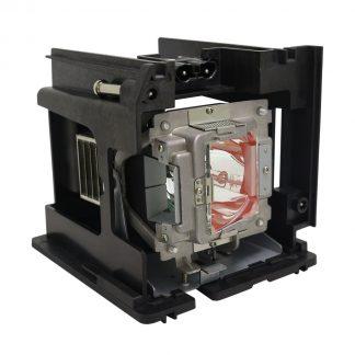 EcoLAP – Optoma BL-FP370A Ersatzlampe / Modul 5811118128-SOT