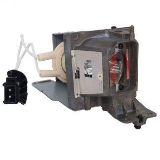 EcoLAP – Optoma SP.72J02GC01 Ersatzlampe / Modul BL-FU195C