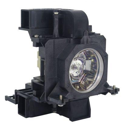 EcoLAP – Panasonic ET-LAE200 Ersatzlampe / Modul ETLAE200