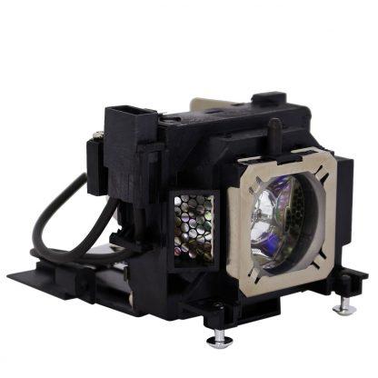 EcoLAP – Panasonic ET-LAL100 Ersatzlampe / Modul ETLAL100