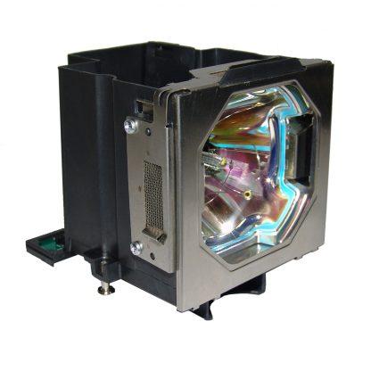 EcoLAP – Sanyo POA-LMP146 Ersatzlampe / Modul 610-351-5939