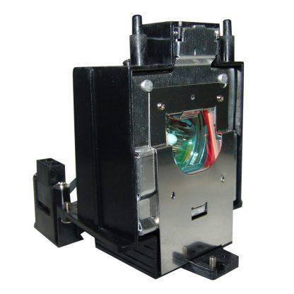 EcoLAP – Sharp AN-K15LP Ersatzlampe / Modul AN-K15LP/1