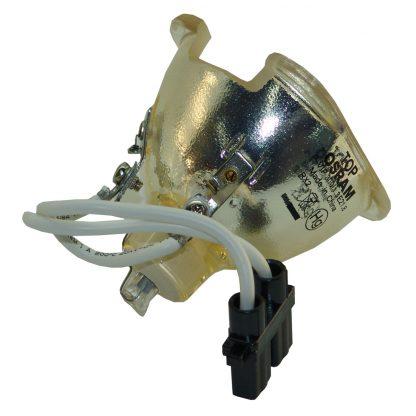 Osram P-VIP Beamerlampe f. BenQ 59.J8101.CG1 ohne Gehäuse 59J8101CG1