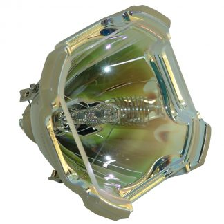 Osram P-VIP Beamerlampe f. Eiki 610 327 4928 ohne Gehäuse 6103274928
