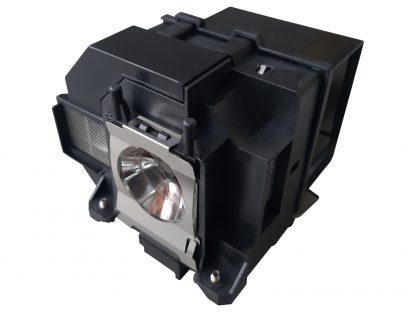 Epson ELPLP95 komplette original Projektorlampe V13H010L95