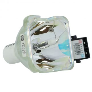 Phoenix SHP Beamerlampe f. Toshiba TLP-LW11 ohne Halterung – Original Ersatzlampe
