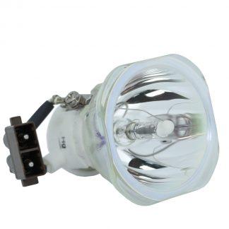 Phoenix SHP Beamerlampe f. Toshiba TLP-LW10 ohne Gehäuse TLPLW10