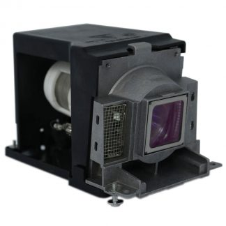 HyBrid SHP – Toshiba TLP-LW10 – Phoenix Lampe mit Gehäuse TLPLW10