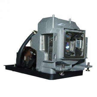 HyBrid UHP – Toshiba TLP-LW13 – Philips Lampe mit Gehäuse 75016598