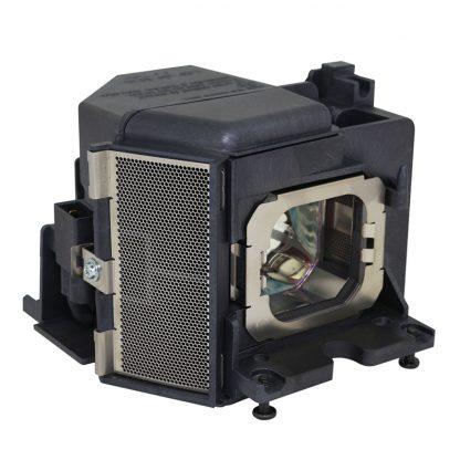 HyBrid UHP – Sony LMP-H220 – Philips Lampe mit Gehäuse LMPH220