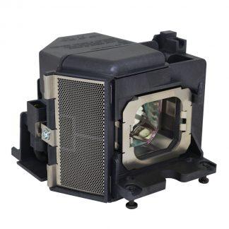 HyBrid NSH – Sony LMP-H220 – Ushio Lampe mit Gehäuse LMPH220