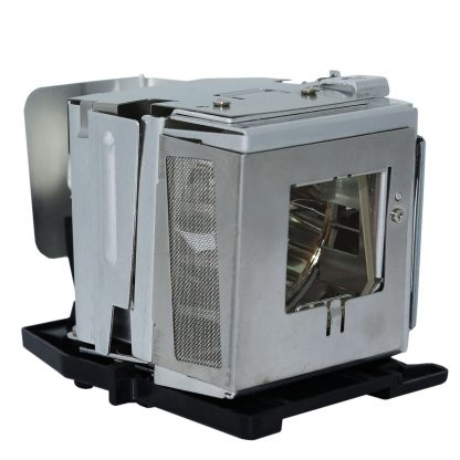 HyBrid SHP – Sharp AN-D350LP – Phoenix Lampe mit Gehäuse AND350LP