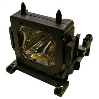 Sony LMP-H210 komplette original Projektorlampe LMPH210