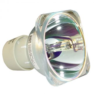 Philips UHP Beamerlampe f. BenQ 5J.JCV05.001 ohne Gehäuse 5JJCV05001