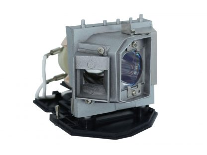 ACER MC.JGG11.001 – Original BeamerlampenModul