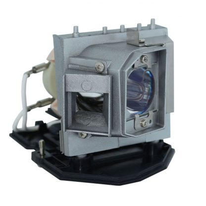 HyBrid VIP – Optoma SP.8TU01GC01 – Osram Lampe mit Gehäuse BL-FP240C