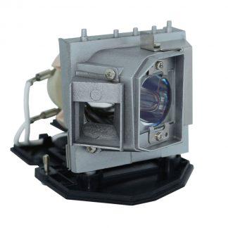 HyBrid VIP – Optoma SP.8QJ01GC01 – Osram Lampe mit Gehäuse BL-FP240B