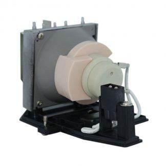 EcoLAP – Optoma SP.8TU01GC01 Ersatzlampe / Modul BL-FP240C