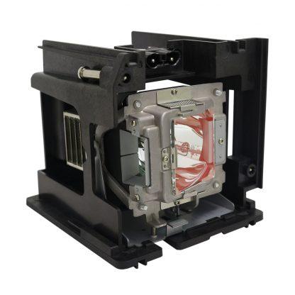 HyBrid VIP – Optoma BL-FP370A – Osram Lampe mit Gehäuse 5811118128-SOT