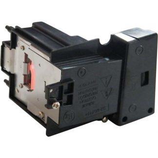 SHARP AN-K15LP – Original BeamerlampenModul