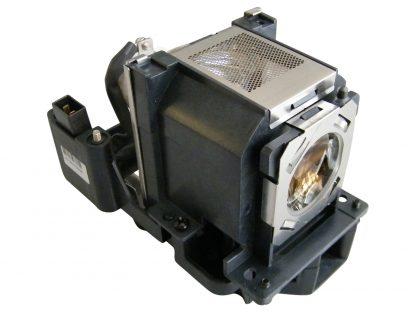 SONY LMP-C281 – Original BeamerlampenModul