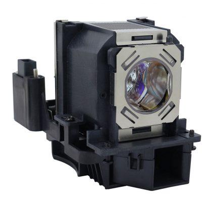 Sony LMP-C281 Philips Projector Lamp Module