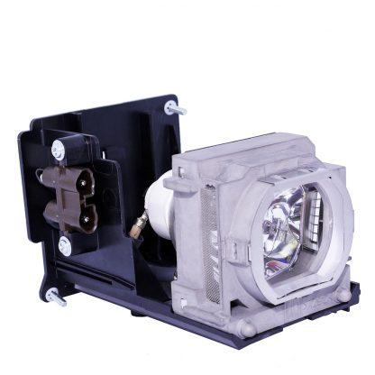 HyBrid NSH – Mitsubishi VLT-HC4900LP – Ushio Lampe mit Gehäuse VLTHC4900LP