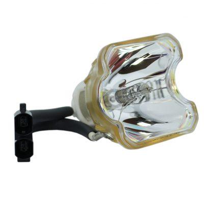 Sony LMP-E180 Ushio Projector Bare Lamp
