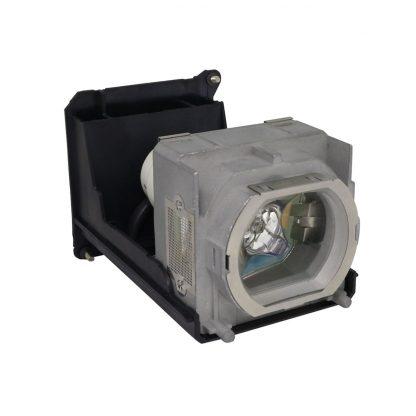 EcoLAP – Boxlight X28NST-930 Ersatzlampe / Modul X28NST930
