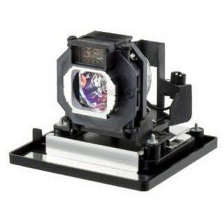 HyBrid – Panasonic ET-AE4000 – Original Lampe mit Gehäuse ETLAE4000