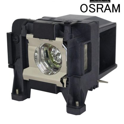 HyBrid VIP – EP89 f. Epson ELPLP89 – Osram Lampe mit Gehäuse V13H010L89