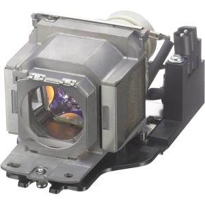 HyBrid UHP – Sony LMP-D213 – Philips Lampe mit Gehäuse LMPD213