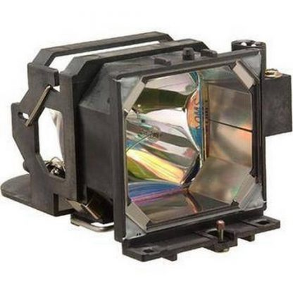 HyBrid NSH – Sony LMP-E150 – Ushio Lampe mit Gehäuse LMPE150