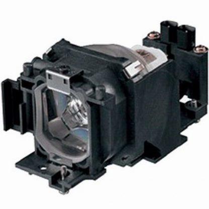 HyBrid NSH – Sony LMP-E180 – Ushio Lampe mit Gehäuse LMP-DS100