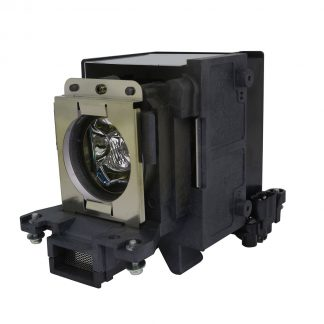 EcoLAP – Sony LMP-C200 Ersatzlampe / Modul LMPC200