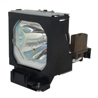 EcoLAP – Sony LMP-P201 Ersatzlampe / Modul LMPP201