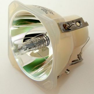 Philips UHP Beamerlampe f. ProjectionDesign 400-0402-00 ohne Gehäuse 400040200
