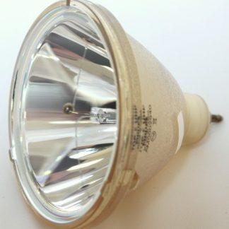 Philips UHP Beamerlampe f. Hitachi DT00391 ohne Gehäuse DP 00221
