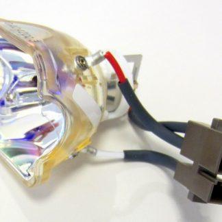 Ushio NSH Beamerlampe f. Nec VT85LP ohne Gehäuse 50029924