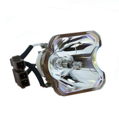 Ushio NSH Beamerlampe f. Canon LV-LP26 ohne Gehäuse LVLP26