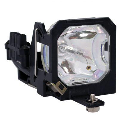 EcoLAP – HP L1553A Ersatzlampe / Modul L1808A