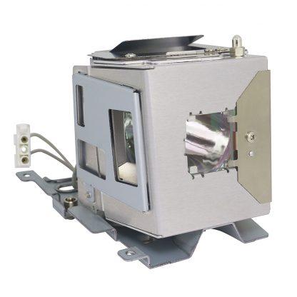 EcoLAP – BenQ 5J.JG705.001 Ersatzlampe / Modul 5JJG705001