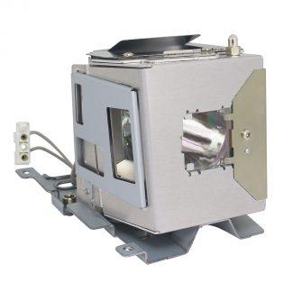 EcoLAP – Vivitek XX5050002200 Ersatzlampe