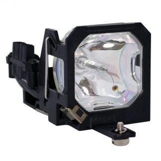 EcoLAP – Compaq 292015-001 Ersatzlampe / Modul iPAQ Lamp L20